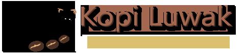 Distributor Kopi Luwak - Bali Kopi Luwak - Distributor Kopi Luwak di Bali - Agen Kopi Luwak - Pengepul Kopi Luwak di Bali