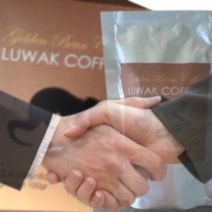 reseller-luwak-coffee